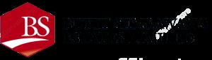 Bukit Sembawang Logo